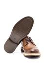 5638144017 Erkek Deri Casual Ayakkabı