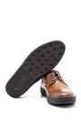 5638144131 Erkek Casual Deri Ayakkabı