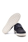 5638148329 Erkek Nubuk Deri Ayakkabı
