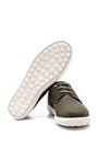 5638148327 Erkek Nubuk Deri Ayakkabı