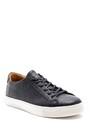 5638148435 Erkek Deri Sneaker