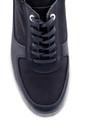 5638148478 Erkek Deri Sneaker
