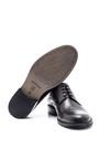 5638149627 Erkek Klasik Deri Ayakkabı