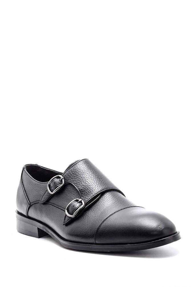 5638149731 Erkek Deri Ayakkabı