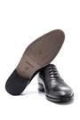 5638149836 Erkek Deri Ayakkabı