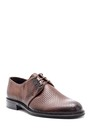 5638150021 Erkek Klasik Deri Ayakkabı