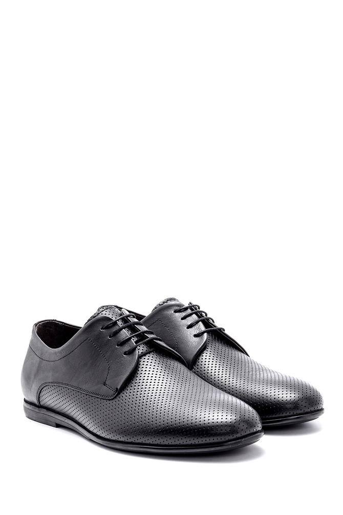 5638163729 Erkek Deri Ayakkabı