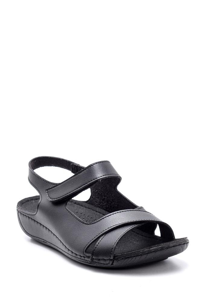 5638160086 Kadın Sandalet