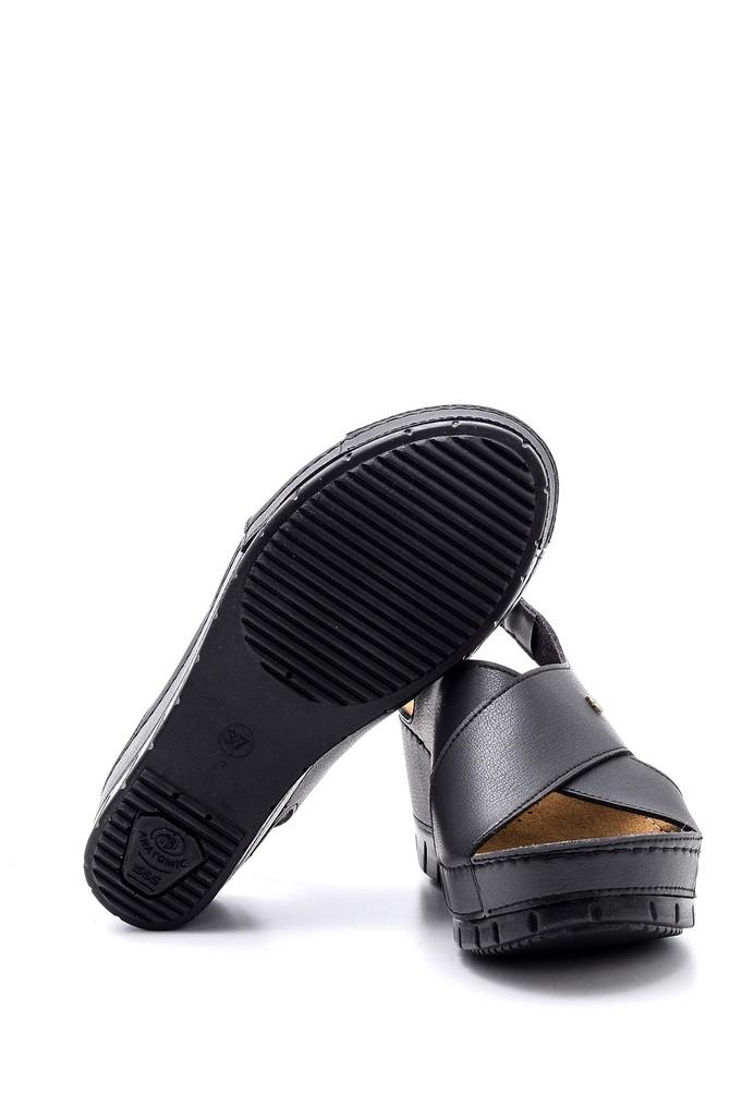5638160319 Kadın Sandalet