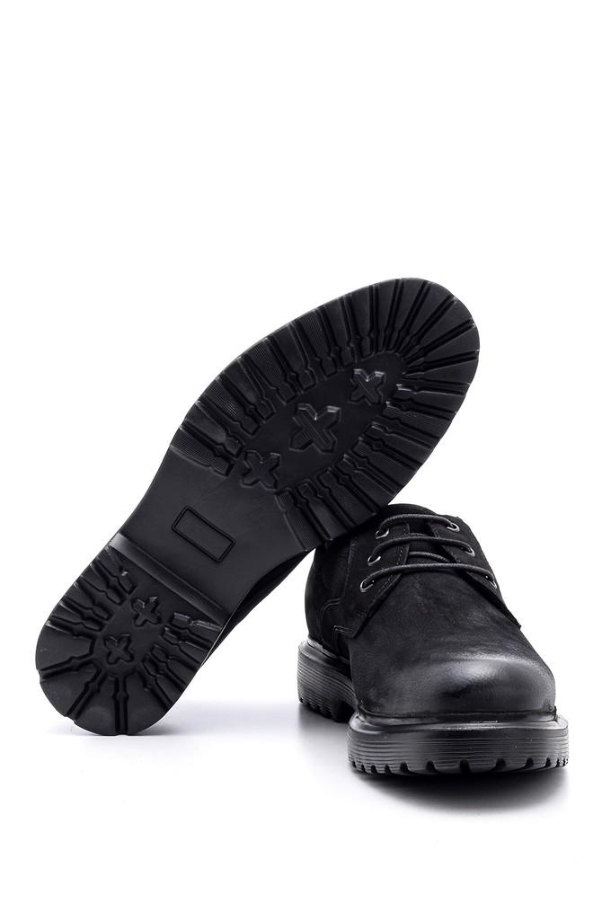5638074035 Erkek Casual Ayakkabı
