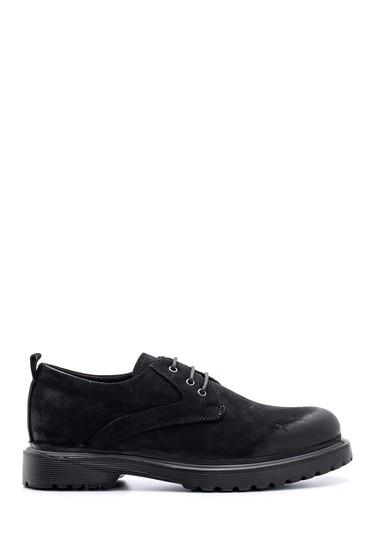 Siyah Erkek Casual Ayakkabı 5638074031