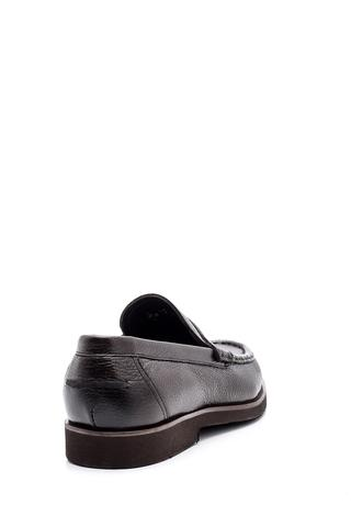 Erkek Ayakkabı (9316)