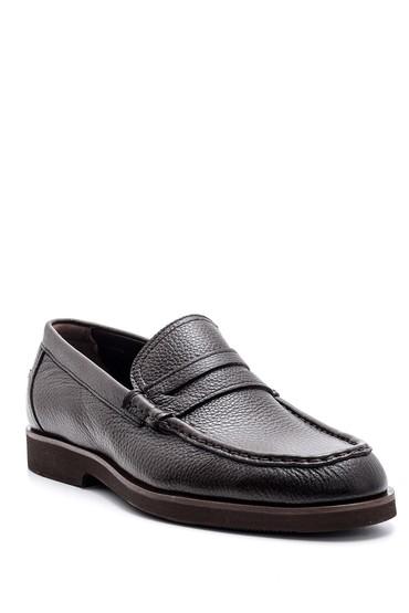 Kahverengi Erkek Ayakkabı (9316) 5638088283