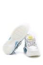 5638095944 Kadın Desenli Sneaker