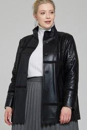 5638115962 Jennifer Kadın Deri Ceket