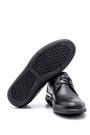 5638155438 Erkek Deri Ayakkabı