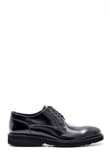 5638162642 Erkek Deri Ayakkabı