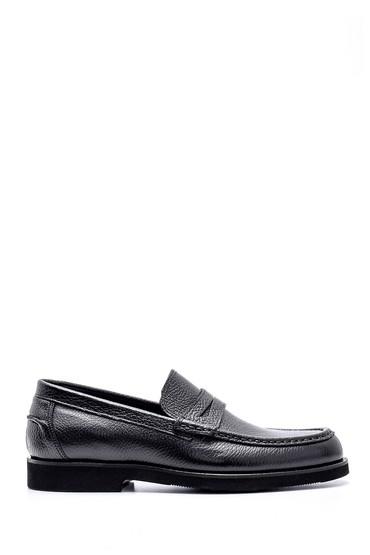 5638162712 Erkek Deri Ayakkabı