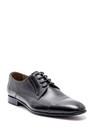 5638162725 Erkek Deri Ayakkabı