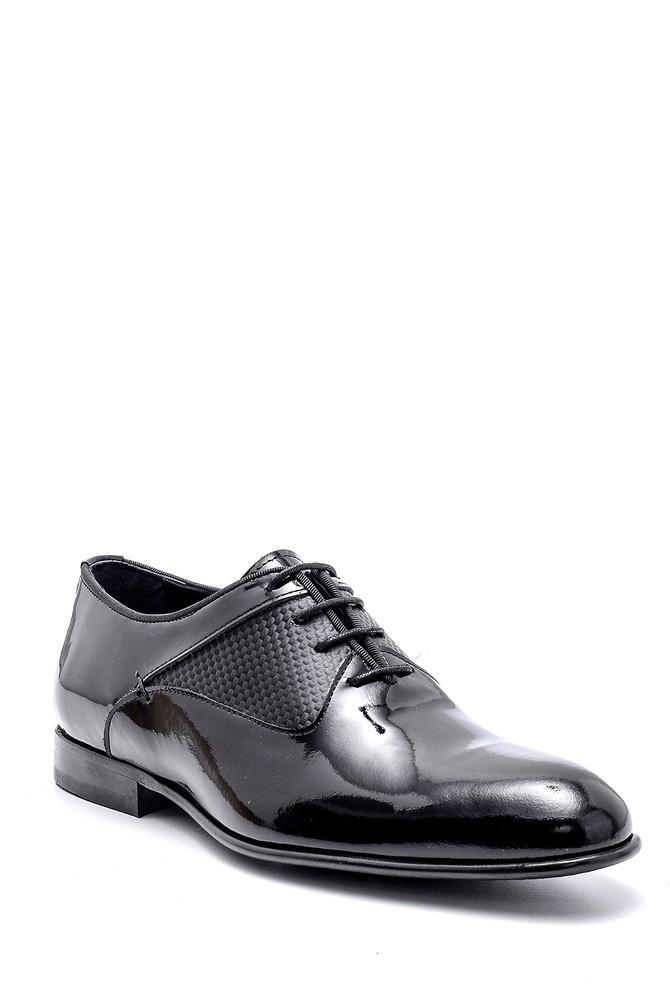 5638162830 Erkek Deri Ayakkabı