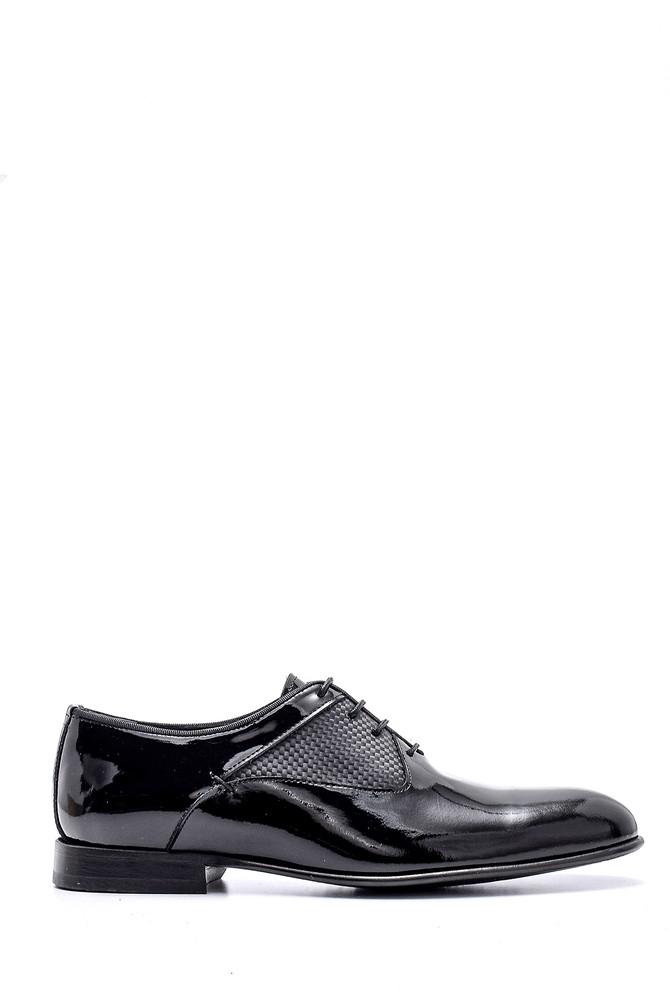 5638162836 Erkek Deri Ayakkabı