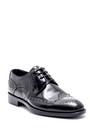 5638145987 Erkek Klasik Deri Ayakkabı