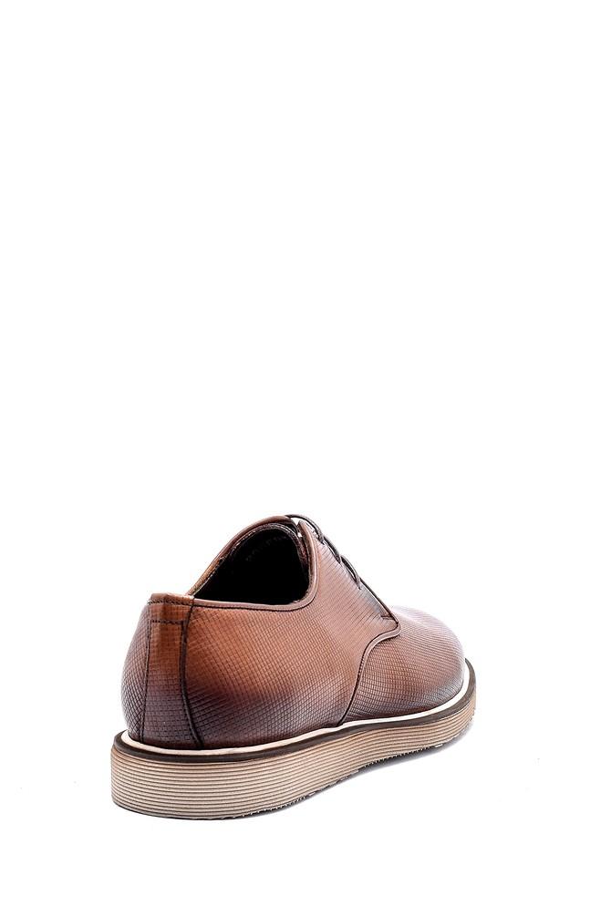 5638149849 Erkek Deri Ayakkabı