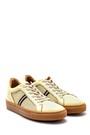 5638127167 Erkek Deri Sneaker