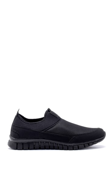 5638130804 Erkek Sneaker