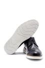 5638143289 Erkek Deri Ayakkabı
