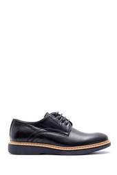 5638144108 Erkek Deri Ayakkabı