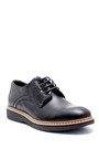 5638144119 Erkek Deri Ayakkabı