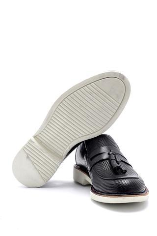 Erkek Deri Casual Loafer