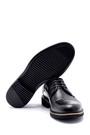 5638145851 Erkek Deri Ayakkabı