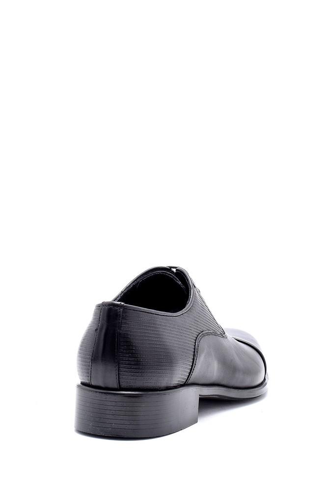 5638145920 Erkek Deri Klasik Ayakkabı