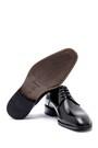 5638149812 Erkek Deri Ayakkabı