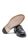 5638158396 Erkek Deri Ayakkabı