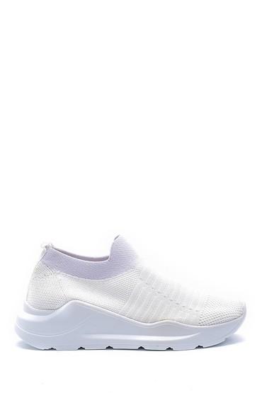 5638142147 Kadın Çorap Sneaker