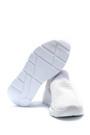 5638142171 Kadın Çorap Sneaker