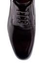5638175424 Erkek Deri Klasik Ayakkabı