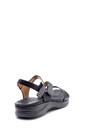 5638125004 Kadın Sandalet