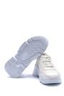5638180337 Kadın Sneaker