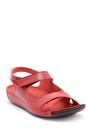 5638160088 Kadın Sandalet