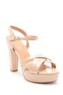 5638123874 Kadın Topuklu Ayakkabı