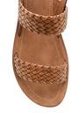 5638126090 Kadın Sandalet