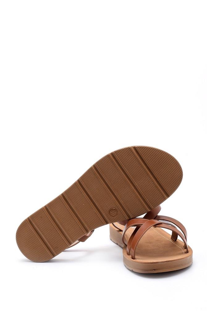 5638126103 Kadın Sandalet