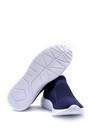 5638125141 Erkek Çorap Sneaker