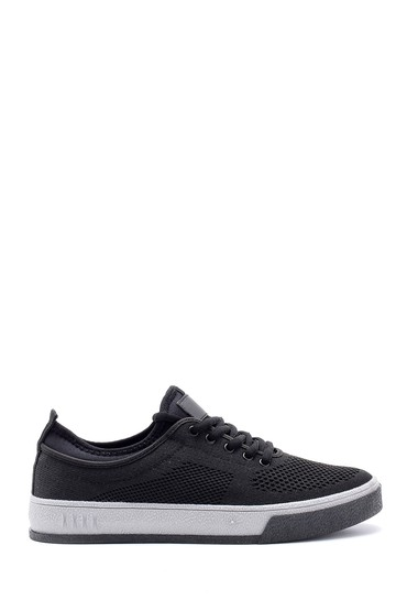 5638130770 Erkek Sneaker