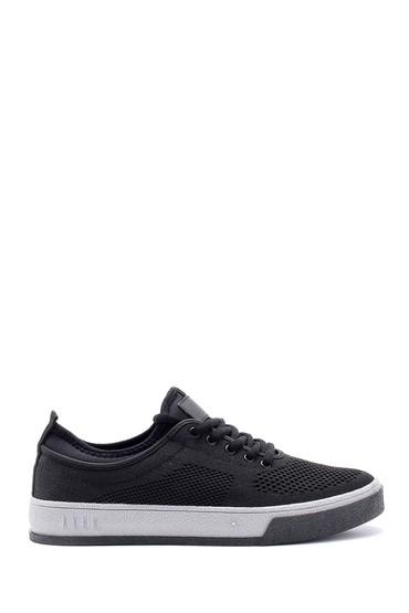 Siyah Erkek Sneaker 5638130770