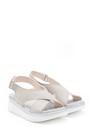 5638160214 Kadın Sandalet